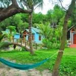Blue-Sea-Resort