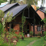 Coco-Palm-Resort-Phu-Quoc