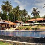 Orig resort Phú Quốc