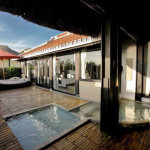 Chensea Resort Spa Phú Quốc