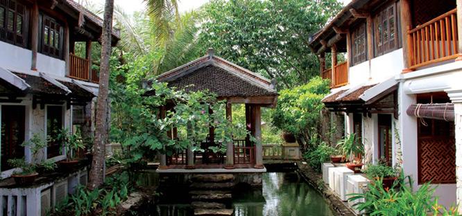 Long Beach Resort Phú Quốc