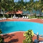 Sài Gòn Phú Quốc resort