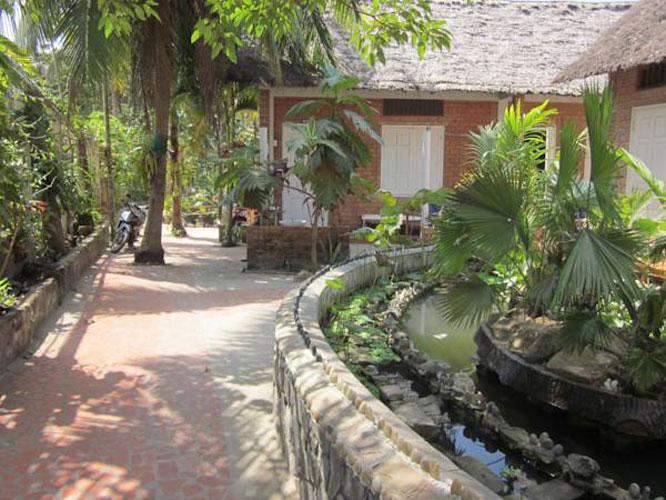 song xanh phu quoc resort