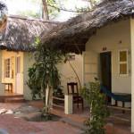 Việt Thành resort Phú Quốc