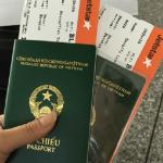 Mình đã có chuyến du lịch bụi đầu tiên ở Phú Quốc như thế nào?