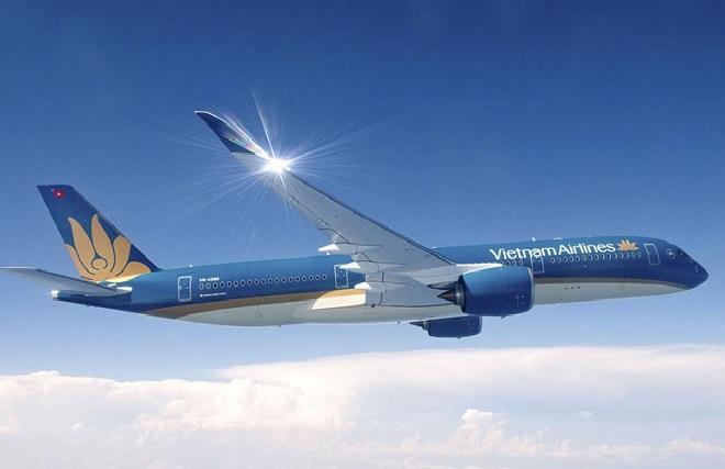 Du lịch Phú Quốc bằng máy bay