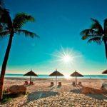Điểm danh các bãi biển đẹp nhất Phú Quốc.