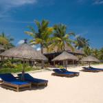 Du lịch Đảo Phú Quốc xinh đẹp và lãng mạn