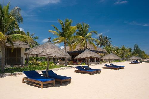 Du lịch khám phá đảo Phú Quốc 1 ngày