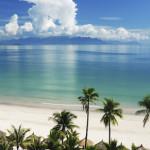 Vẻ đẹp mộng mơ Đảo ngọc Phú Quốc