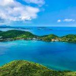 Lý giải sức hấp dẫn khó cưỡng của du lịch đảo Phú Quốc