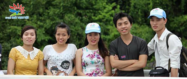 Hình ảnh Khách du lịch Phú Quốc