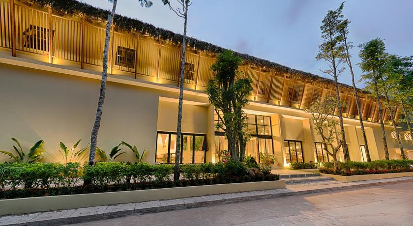 9Station Hostel Phú Quốc