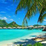 Phú Quốc - Đảo Ngọc Việt Nam