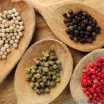 Tiêu Phú Quốc - 1 trong 8 sản phẩm ngon của Việt Nam